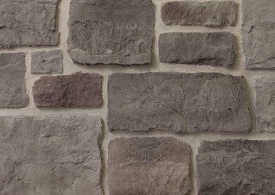 19th Century Stone in Cumberland