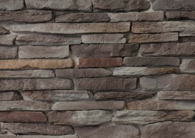 Ledgestone Series Stone in Cumberland