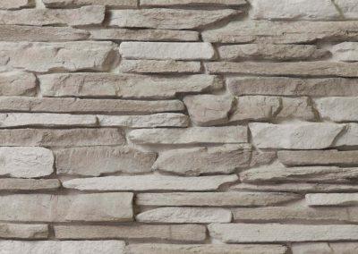 Ledgestone Series Stone in Hermitage