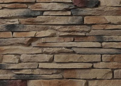 Ledgestone Series Stone in Westchester