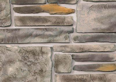 OldeWorld Series Stone in Bluegrass