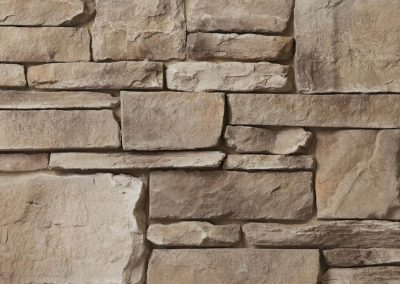 OldeWorld Series Stone in Canyon Ridge
