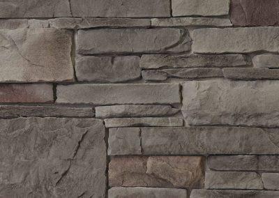 OldeWorld Series Stone in Cumberland