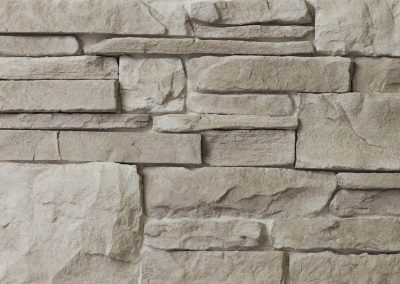 OldeWorld Series Stone in Hermitage
