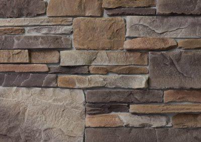 OldeWorld Series Stone in Mossy Creek