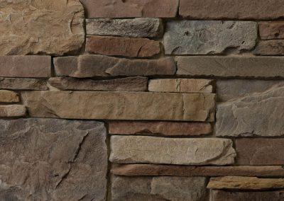 OldeWorld Series Stone in Pinehurst