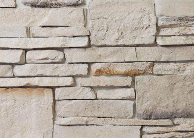 OldeWorld Series Stone in Sedona