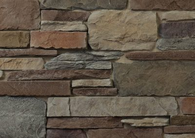 OldeWorld Series Stone in Shenandoah