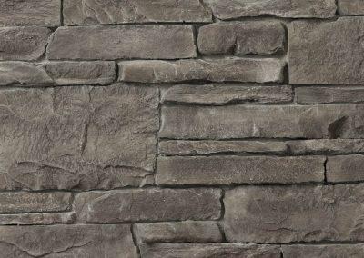 OldeWorld Series Stone in Smoky Mountain