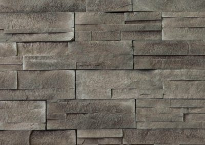 Quickfit Series Stone in Ash Creek