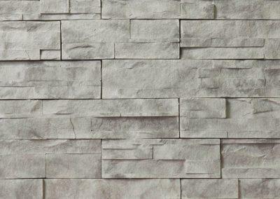 Quickfit Series Stone in Birch