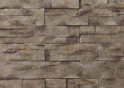 Quickfit Series Stone in Ridgeline
