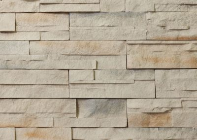 Quickfit Series Stone in SantaFe