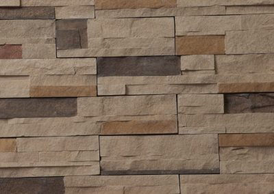Quickfit Series Stone in Sunset