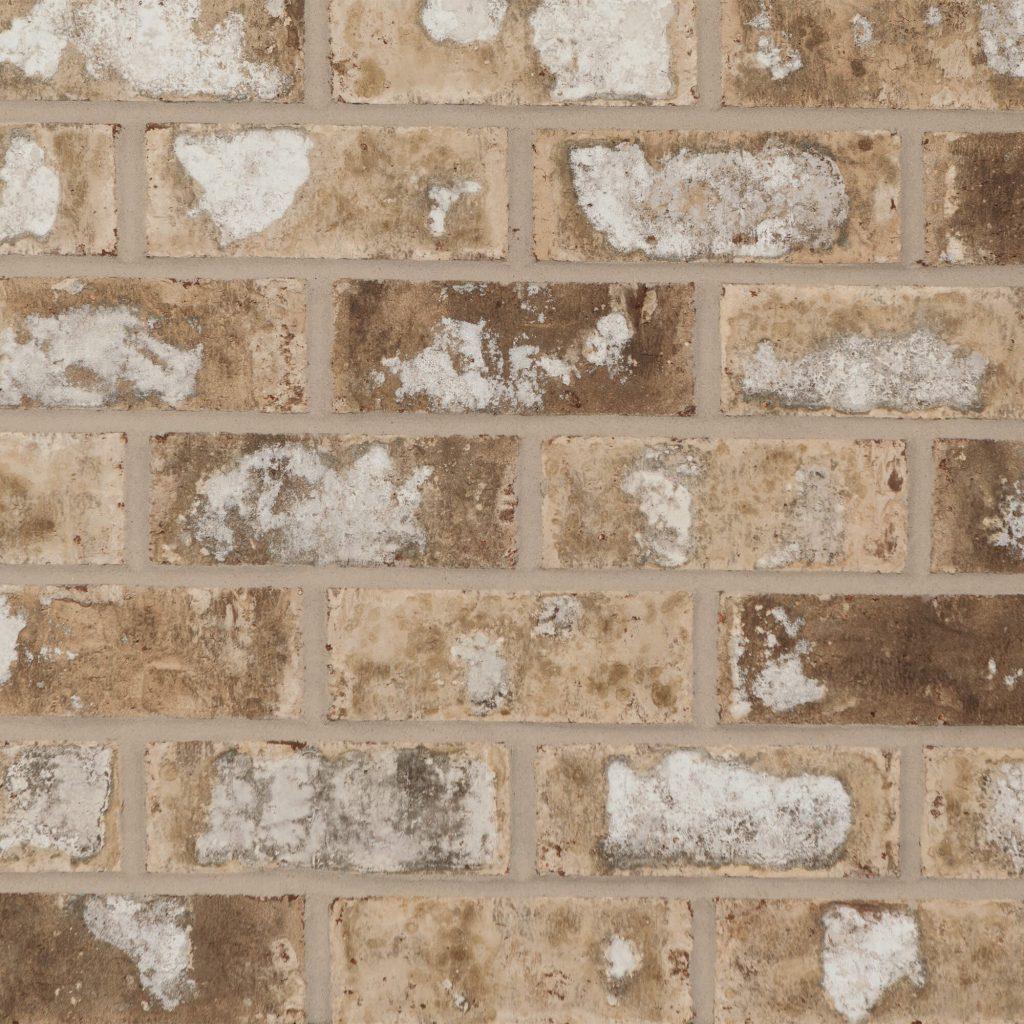 Magnolia Ridge Commercial Brick