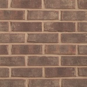 Millstone Commercial Brick
