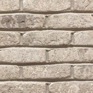 Hamilton Brick - Pastel Color