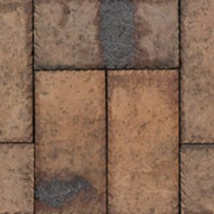Old Mocha Pavers