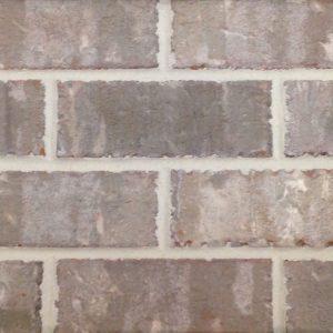 Sedgefield Brick