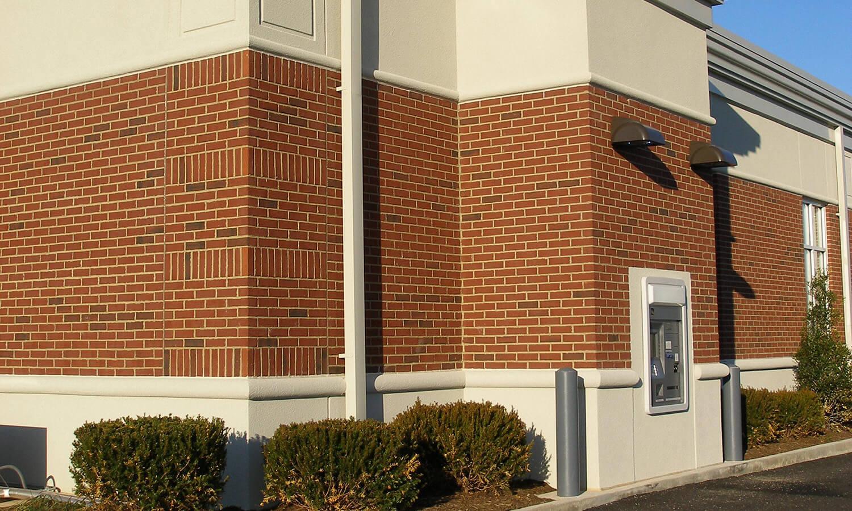 Farmington Brick