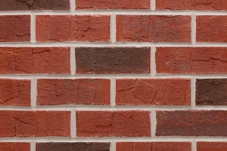 A picture containing brick, building material, building, outdoor  Description automatically generated