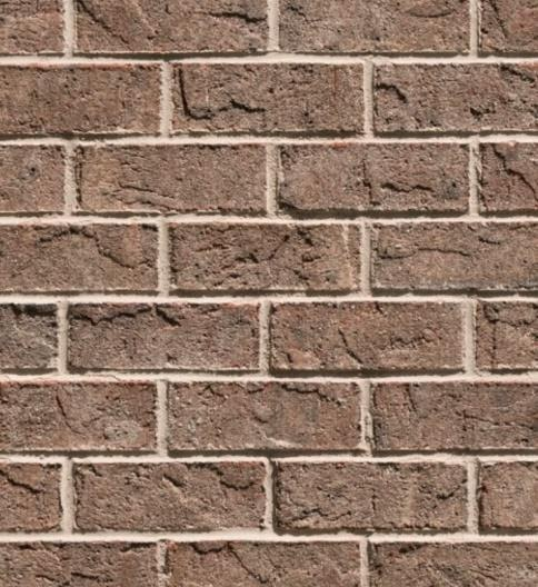 A picture containing brick, building material, paving  Description automatically generated