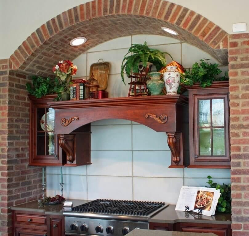A picture containing indoor, living, fireplace, furniture  Description automatically generated